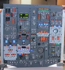real flight simulator the best airplane