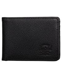 black pebble leather mens accessories herschel supply co wallets 10049 00004 osblk