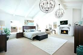 rug on carpet bedroom. Rug To Carpet Gripper On Bedroom Area  Decorating C