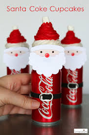 42 Craft Ideas That Are Easy To Make And SellQuick And Easy Christmas Crafts