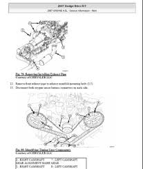 dodge 44re transmission diagram tractor repair wiring diagram 44re torque converter clutch solenoid location moreover 42rle transmission valve body diagram further dodge 46re overdrive
