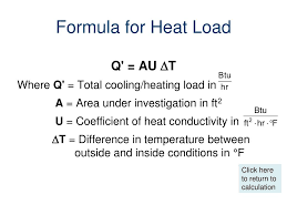 Ppt Heat Loss And Gain Powerpoint Presentation Free
