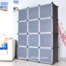 diy bedroom clothing storage. Bedroom Clothes Wardrobe Cube Diy Storage Closet Organizers (FH-AL0039-12) Clothing