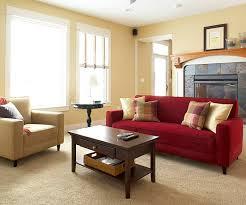 Small living room furniture designs 22 Square Meter 3step Makeover Arrange Multiuse Living Room Decoist Living Room Better Homes Gardens