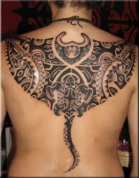 славянские эскизы татуировок славянские женские и мужские тату и их
