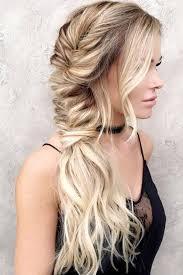 Hairstyle Ideas 30 hairstyles ideas you must try in 2017 boho hairstyles hair 5547 by stevesalt.us