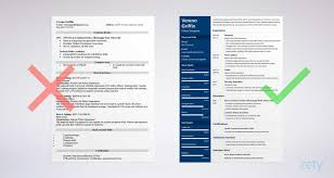 Law Enforcement Resume Fascinating Cover Letter Police Officer Resume Sample Complete Guide [ 48