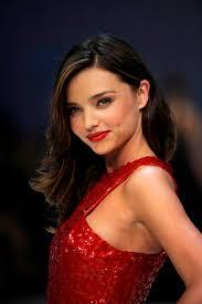ten amazing celebrity beauty looks to inspire