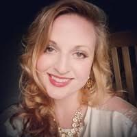 "40+ ""Ashley Handy"" profiles | LinkedIn"