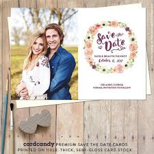 Save The Date Postcards Templates Save The Date Custom Postcards 5 X 7 Postcards Templates Noel Postcard