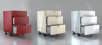 Diy Flat Pack Kitchens Best Flatpack Kitchen Sydney Kitchen Design Silverwater Kitchen