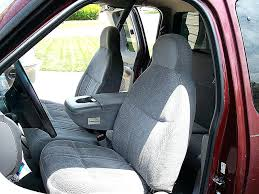 seat covers autozone truck beautiful old cars bench leather pet fresh dodge seat covers autozone