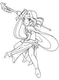 Globalement, tous les pokemon legendaires sont des créatures anciennes entourées de mythe et de mystère. Coloriage Legendaires Coloriage Pokmon Legendaire Sulfura Coloriages Les Legendaires Gallery Coloriage Les Legendaires Gryf Art Anime Humanoid Sketch