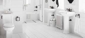 bathroom utilities. Bathroom Accessories Kohler Utilities N