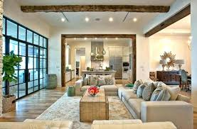 open kitchen living room designs. Open Kitchen Ideas Living Room Design And Concept . Designs