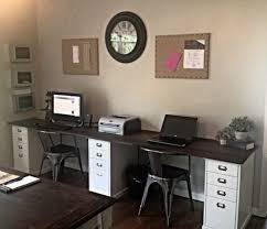 t shaped office desk. T Shaped Office Desk. Photo 4 Of 6 Check Out The Most Popular Desks For Desk