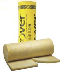 Isover APR 1200 Acoustic Partition Roll | Insulation | Acoustic ... & Isover APR 1200 Acoustic Partition Roll. APR1200_Acoustic_Partition_Roll Adamdwight.com