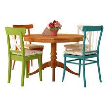 colorful furniture. Colorful Furniture. Furniture Y L