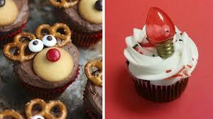 creative christmas cupcakes. Brilliant Christmas The Most Creative Christmas Cupcake Ideas Ever To Cupcakes I