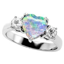 Vending Machine Engagement Ring Unique Gumball Machine Diamond Rings Wedding Promise Diamond