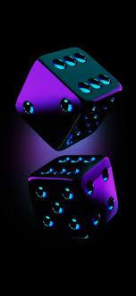 Love ludo, game, dice, gambling, black background, HD mobile wallpaper |  Peakpx