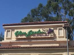 photo of olive garden italian restaurant cerritos ca united states olive garden