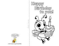 free printable photo birthday cards free printable birthday cards for kids flogfolioweekly com