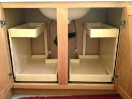 cabinet drawers home depot pull out pantry shelves home depot pull out drawers for kitchen kitchen redesign out pantry shelves