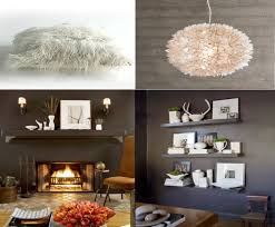 duo whats trending for home decor 2013