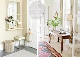 Small Entryway Small Entryway Design 10824