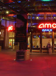 Amc entertainment, the world's largest operator of movie theatres, announced today that its heretofore largest shareholder, the wanda group, has sold this week most of its remaining shares in the. Amc Downtown Disney 12 Has Closed