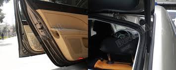 3m bubble u pvc window door gasket seal weather strip interior exterior edge trim lock seal molding flexible styling pillar in styling mouldings from