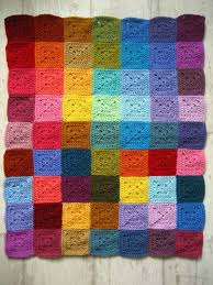 best diy rainbow crafts ideas solid granny square fun diy projects with rainbows make