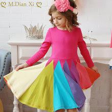 Shop Children Dress Unicorn - Great deals on Children Dress ...