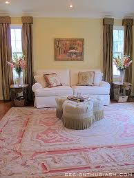 40 Reasons To Use Your Living Room New French Living Rooms