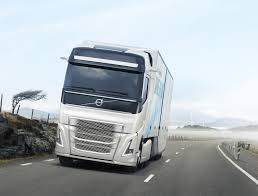 2018 volvo rig. simple rig volvo truck concept uses 30 percent less fuel thanks to weight better  aero throughout 2018 volvo rig l