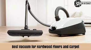 >vacuum for hardwood floors and carpet best vacuum for hardwood floors and carpet
