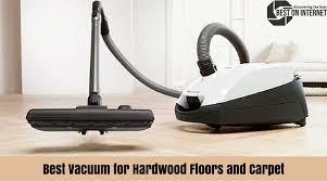 best vacuum for hardwood floors and carpet jpg