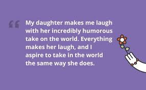 60 Inspiring Mother Daughter Quotes