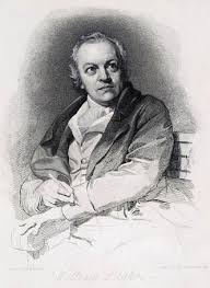 william blake critical analysis an essay on famous poems by  brief biography on the awe inspiring william blake