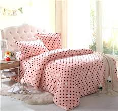 twin size bed sets for girls cute twin bed comforters bedroom little girl queen size bedding