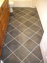 floor tile patterns. Perfect Patterns Throughout Floor Tile Patterns D