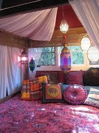images boho living hippie boho room. Perfect Room In Images Boho Living Hippie Room