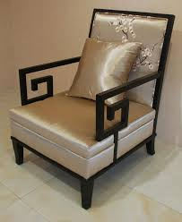office furniture reception reception waiting room furniture. Oak Office Furniture Medical Waiting Room Wooden Chairs Sofa Stackable Reception