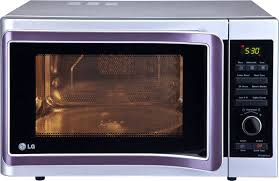 lg microwave convection lg convection microwave oven grill in compare s lg microwave convection oven