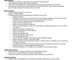 Job Description Of A Bartender For Resume Proposal Writer Sample Job Description Templates Bartender Resume 57