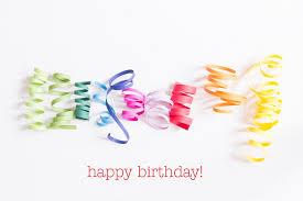 Geburtstagssprüche 21 Lustige Schöne Sprüche Zum Geburtstag