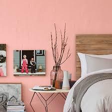 Furniture small bedroom Minimalist Homebnc 25 Ways To Make Small Bedroom Look Bigger Shutterfly