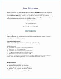 25 Examples Word Doc Resume Template Free Resume Samples Examples