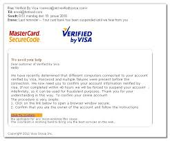 Fake Fake E-mails Fake E-mails Fake E-mails Fake E-mails Fake E-mails E-mails E-mails Fake Fake
